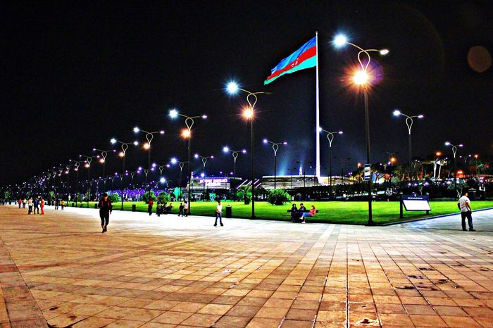 EyeEm Azerbaijan Meetup Photo Nice Perfect