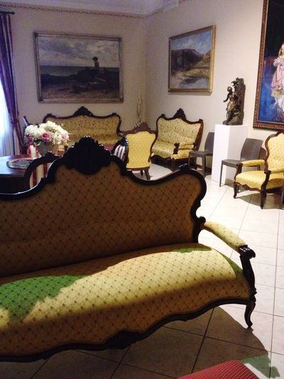😍 shhh reading room Reading Room Hotel Vacanza Firenze Vacantion Taking Photos