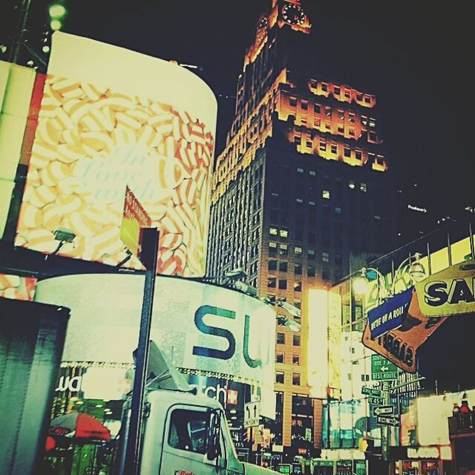 Cityscapes nyc night life T2irebel Manhattan JUSTMYPOINTOFVIEW Many Styles