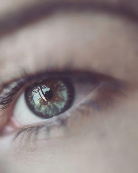 Lookintomyeyes eye Photooftheday Photography Nikon