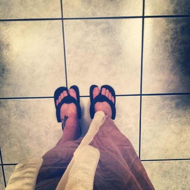 100daysofhappy 100happydays Spa, relaxing afternoon Fromwhereistand Relaxing itsthelittlethings