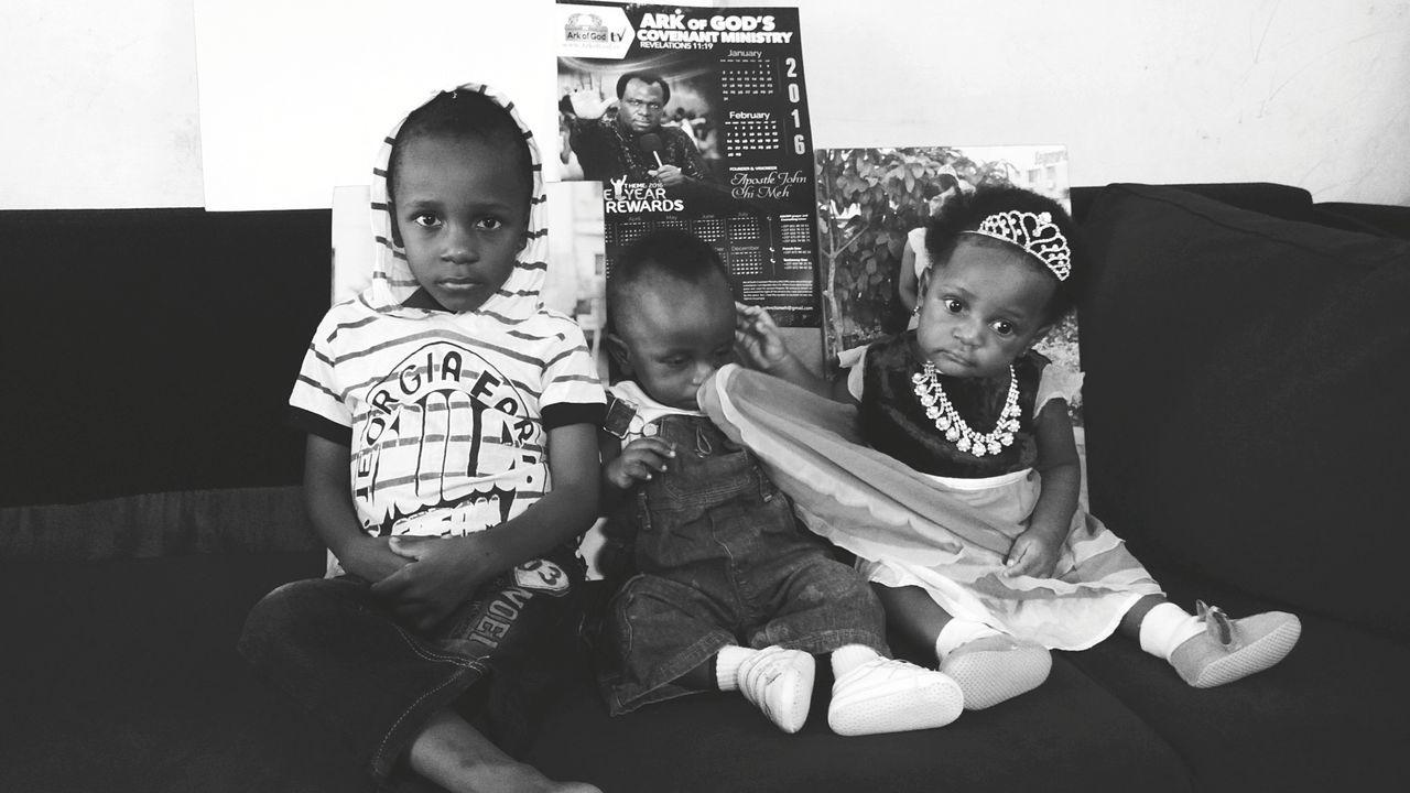 Showcase: February Magdalin Egbe First Eyeem Photo
