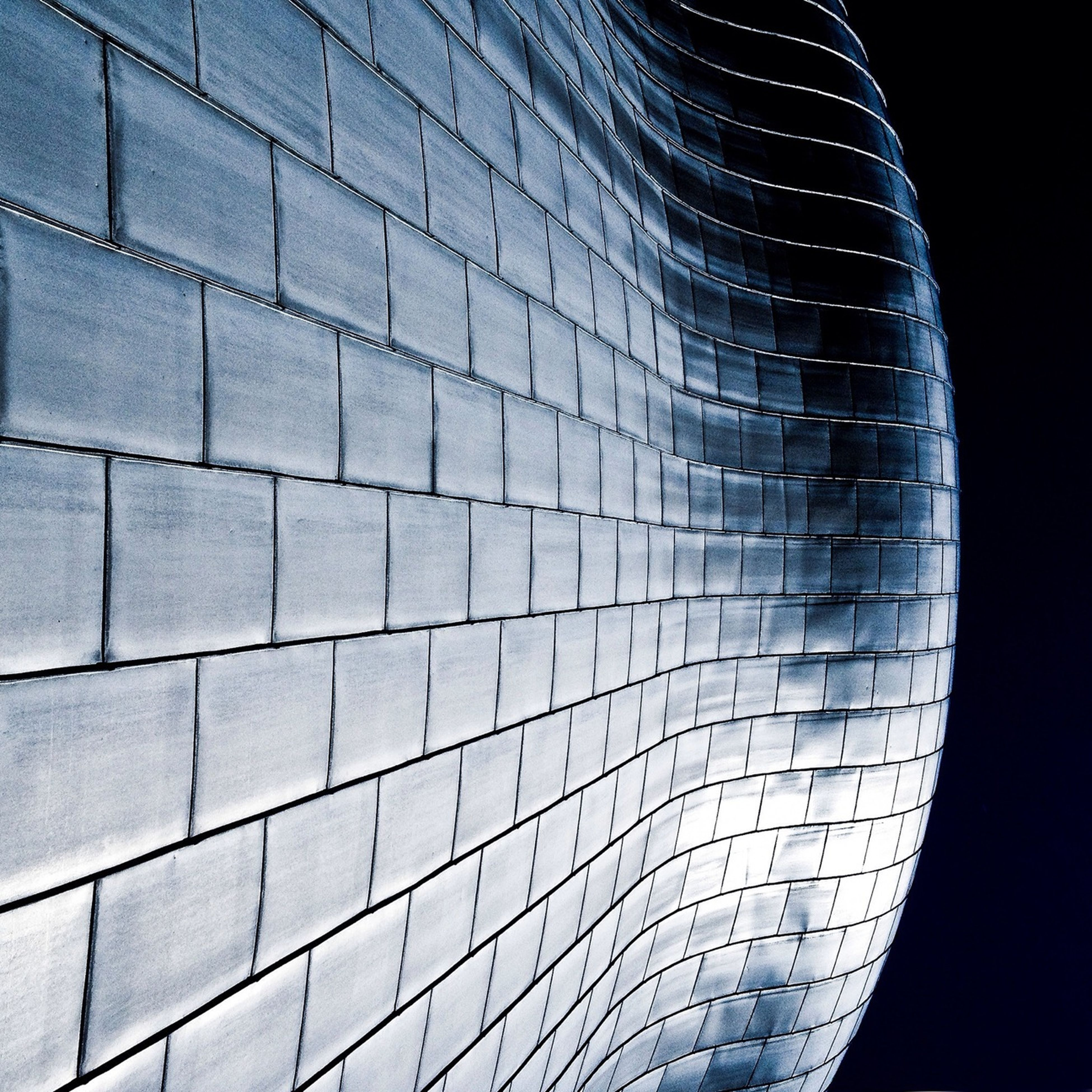 pattern, full frame, backgrounds, design, geometric shape, shape, repetition, textured, close-up, built structure, architecture, abstract, modern, studio shot, no people, circle, detail, wall - building feature, outdoors, in a row