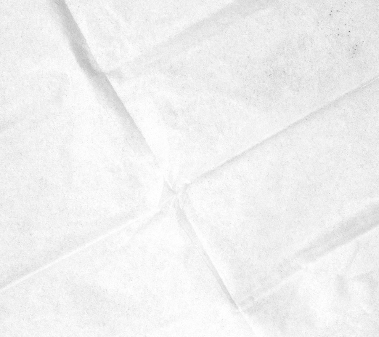 paper, no people, textured, backgrounds, close-up, day, outdoors, ice rink