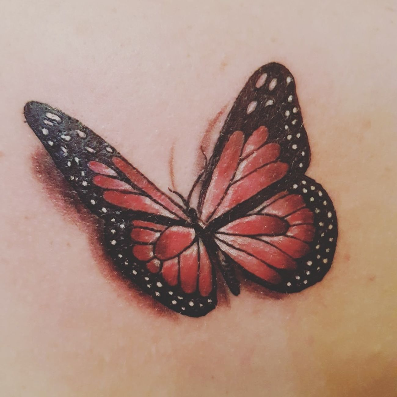 Tattoo Artist Tattoo ❤ Işler GüçleR Bostancı Dovme Suadiyesahil Uygun Fiyata Dövme Yapılır Human Body Part One Woman Only Indirim Tattoolovers Instagram Anadoluyakası Dövmesanatı Bostancida Kadıköyistanbul Tattoolowe Pigmenttaatoo