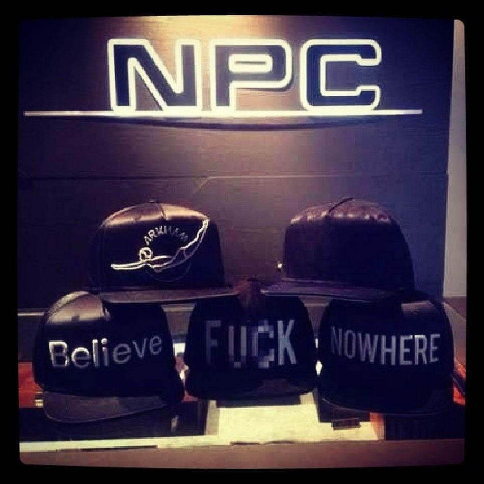Npc  Mlgb828