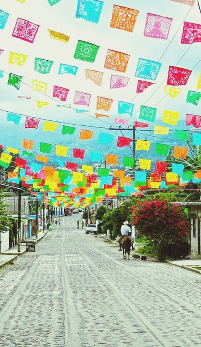 Veracruz, Veracruz Feliz Pascua! djlife CarlosGonmartzTeam Pueblomagico VivirEsIncreible