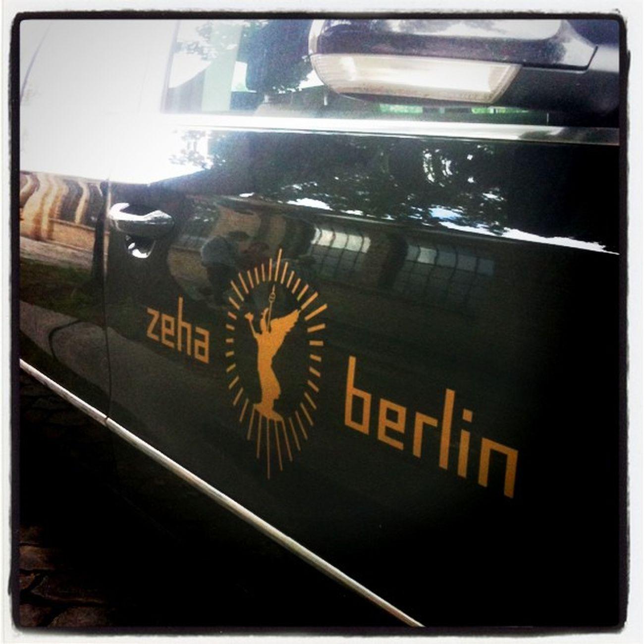 Zeha Berlin #wirsoumterwegs Wirsoumterwegs