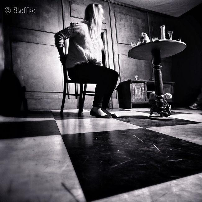 Blackandwhite TheMinimals (less Edit Juxt Photography) AMPt_community Bw_collection