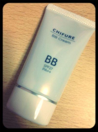 My New Cosmetics♡