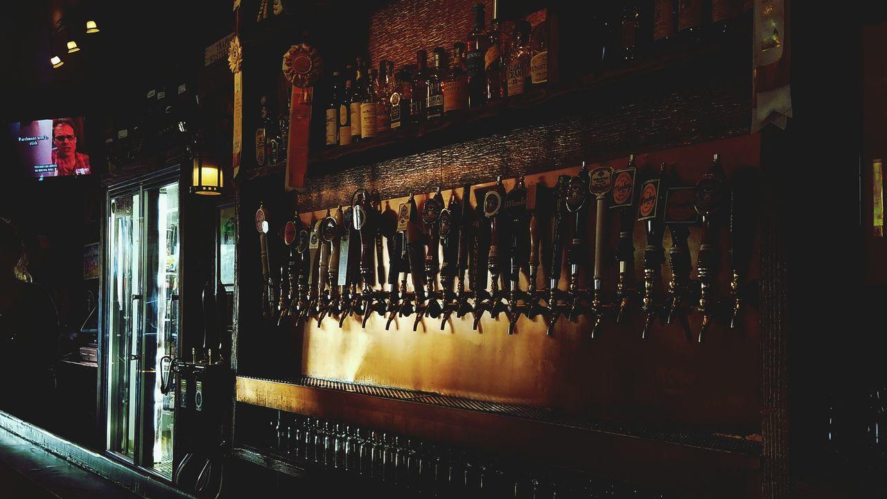 Beer Beer O'clock Beerlover Beergeek Craftbeer Craftbeerlife Craftbeernotcrapbeer Craftbeerlover Craftbeerheaven San Diego Monkeypaw Sdbeer
