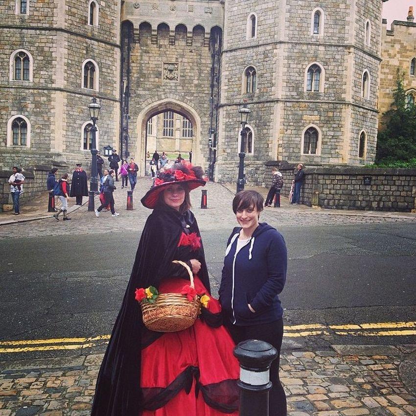 London Regal Jennifer