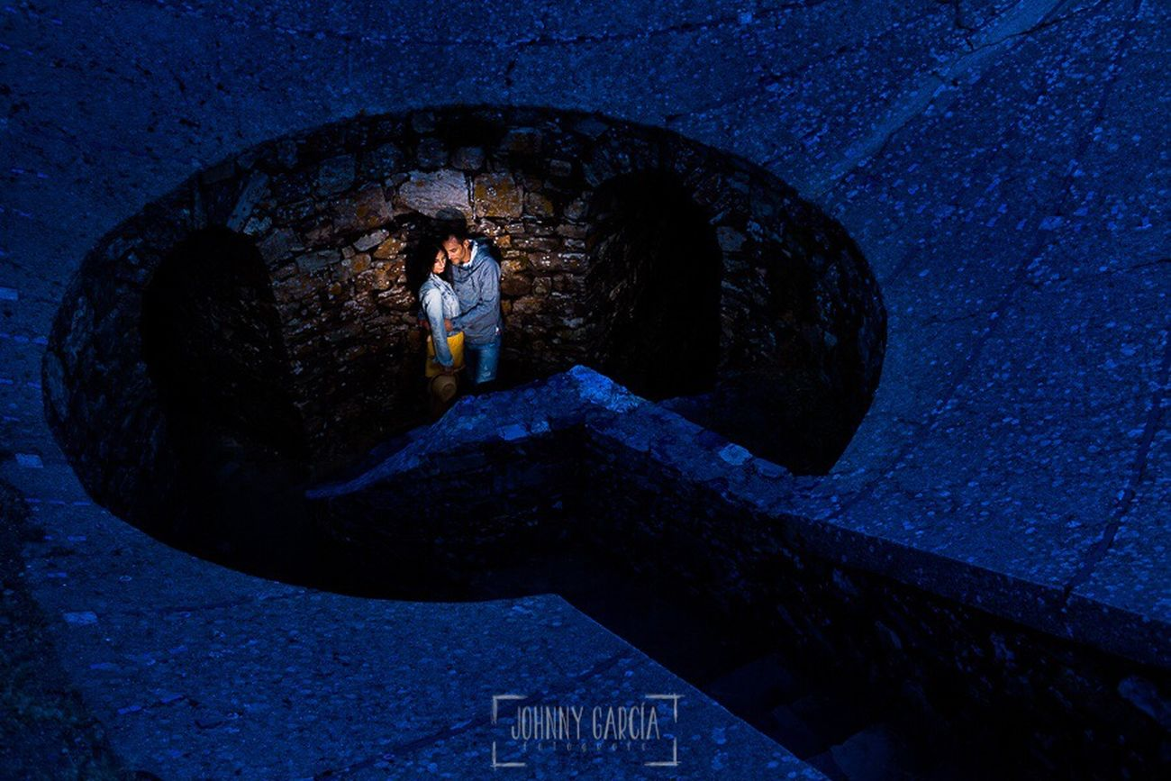 Nueva entrada en el blog, más en https://johnnygarcia.es Light Bodas Wedding Wedding Photography Weddingphotography Weddingphotographer Wedding Photos Photography SPAIN Salamanca Couple Blue