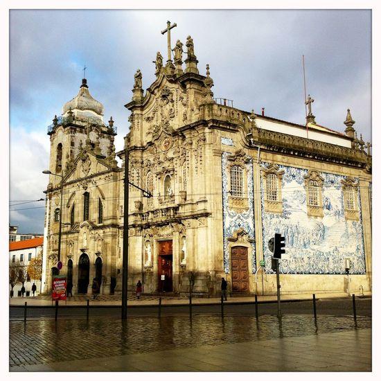 NEM Submissions AMPt_community EyeEm Porto NEM Street