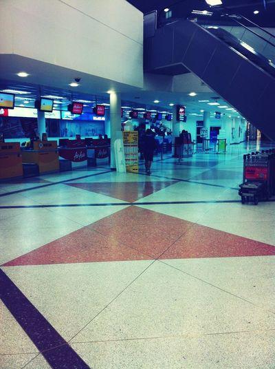 Go To Bkk