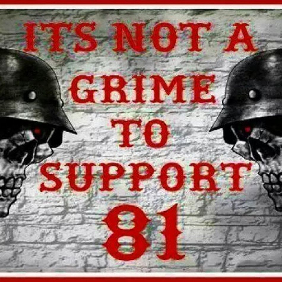 Support81