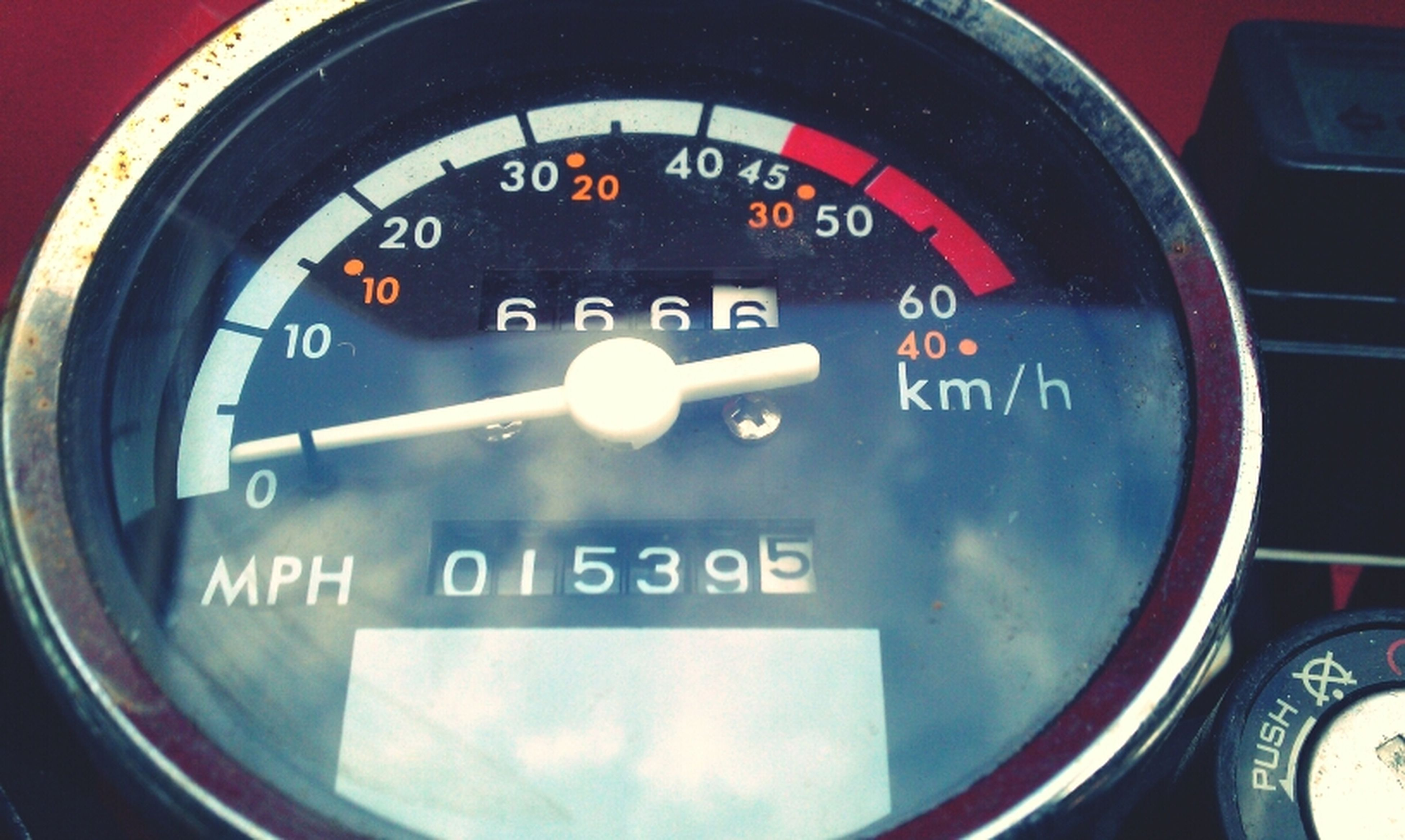 transportation, communication, text, number, mode of transport, western script, close-up, vehicle interior, speedometer, car, land vehicle, dashboard, guidance, travel, technology, indoors, car interior, no people, capital letter, part of