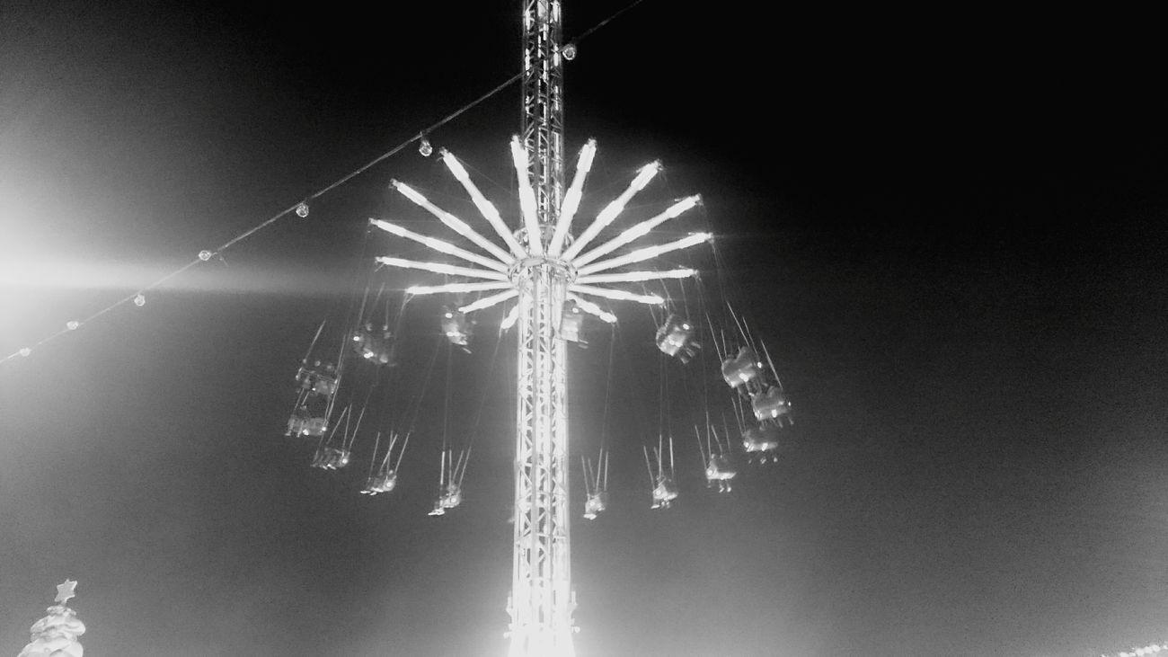 . .Night Nightphotography Nightshot Nightscape Night Life Super Retro