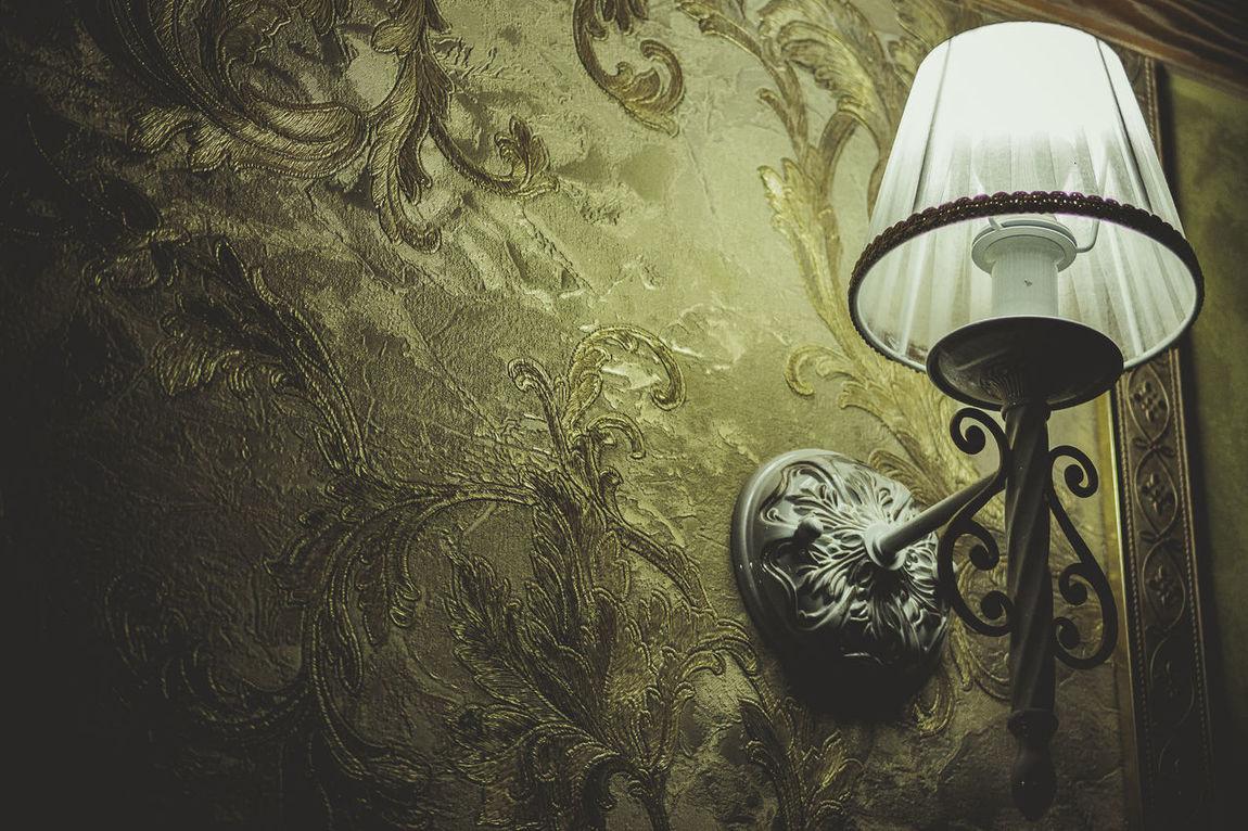 #design  #interiors #lamp #Nigth Top #SHINE Close-up Day Indoors  Metal Mr_vatslav_dj No People
