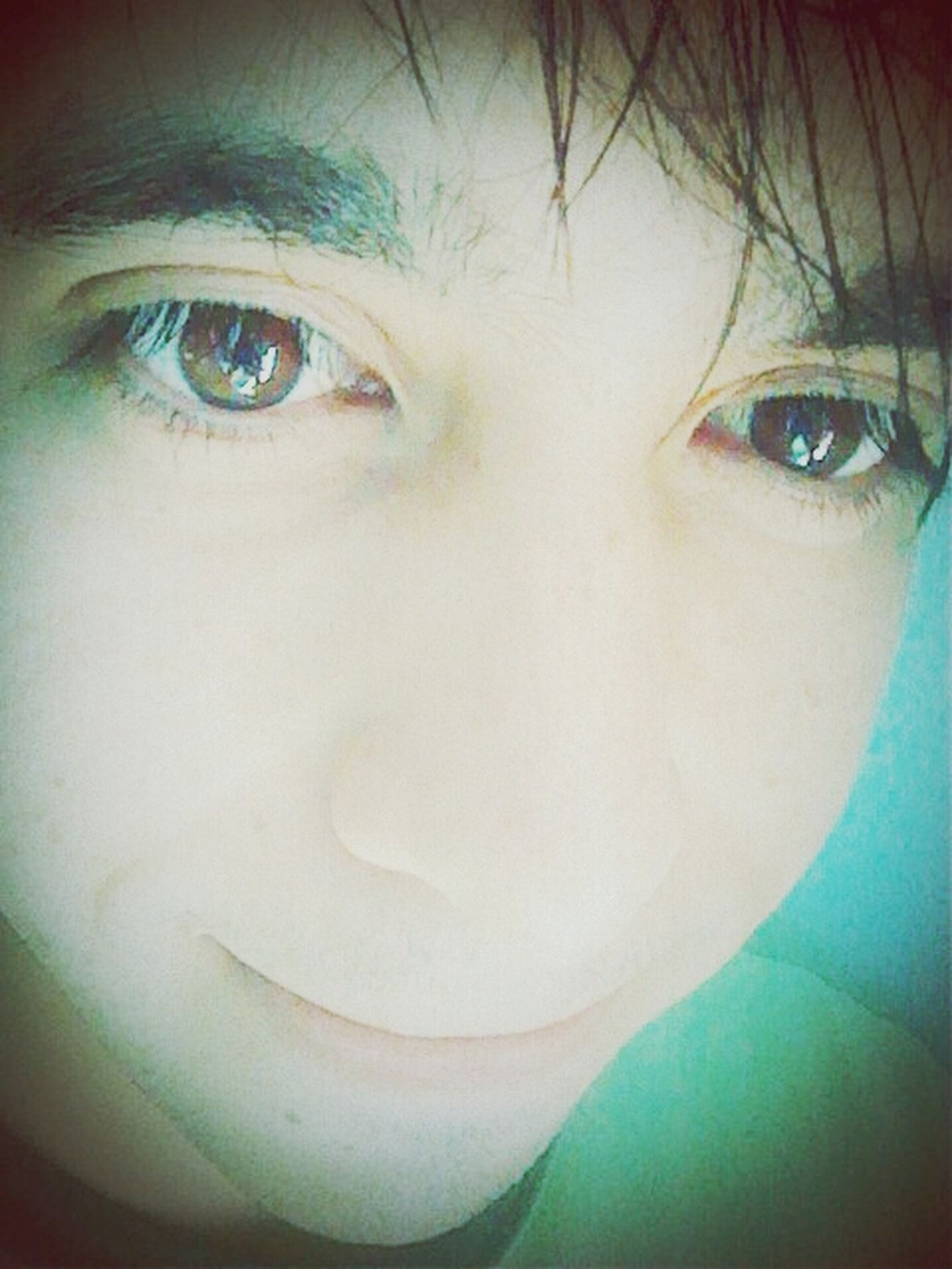 Buenos dias ya despertando bonito dia a todos :)