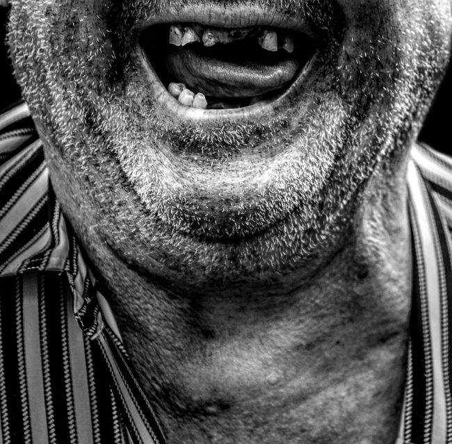 Anonymous portrait... One Person Real People Human Body Part Person Adult Streetphotography Portrait Beard Street Portrait Exhibition Pieces Mature Adult Mature Men EyeEm Best Shots Human Face Human Skin The Human Condition RePicture Ageing Exhibition Center Human Representation Senior Adult Exhibition Exhibit Art Photographic Photograph Photographer Gallery Visitor Watchers Watch See Look Looking Private Public Blurred Blur Out Of Focus Photography Documentary Reportage Street Bw_collection Streetphoto_bw Blackandwhite Bw_portraits