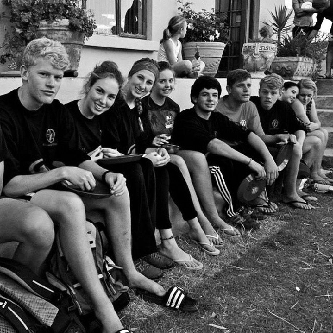 Gkc Summer Southafrica Indiekids lazynights goodvibes gypsie boho happiness garden