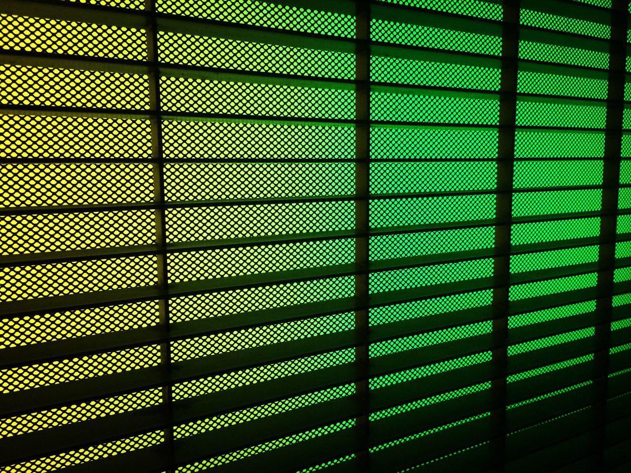 Urban Geometry Greenstrokelight Mint By Motorola Your Design Story