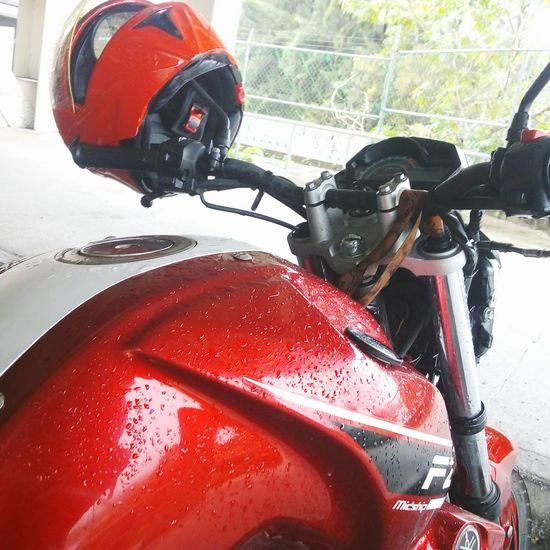 Motorcycle Motocicleta Moto