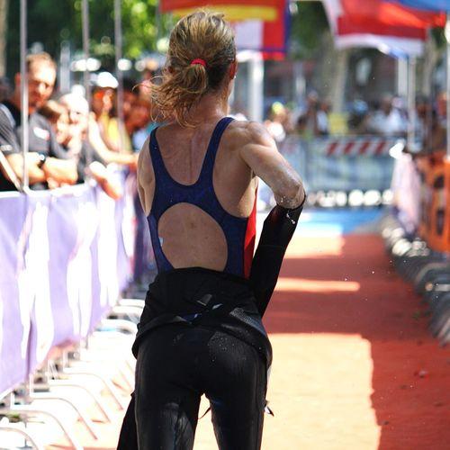 Woman Triathlon Triathloning Triathlete triathlon lecco 2015 Girl Power Girl Sport