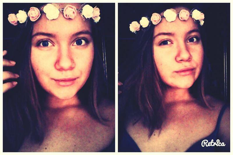 I ' M A Princess First Eyeem Photo