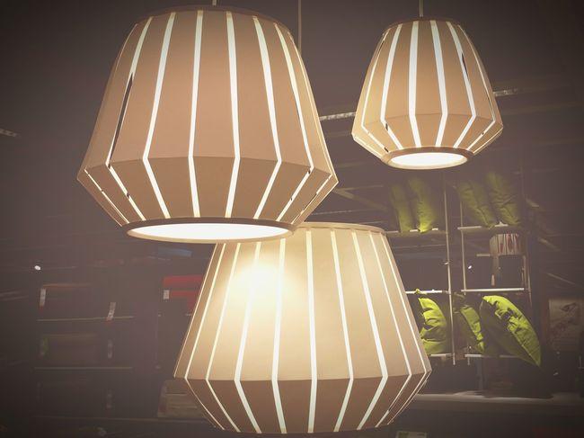 Lightshade