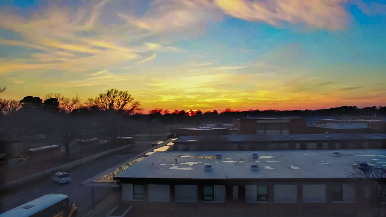 Dayshots Sky_collection DJI Phantom 3 Professional Randomshot Dronegear Amazing_captures Dronephotography Aerial Photography Dji Eyem Best Shots Eye4photography  Cloudscape Sunset_collection Splendid_shotz Beautiful Day Eye For Photography Capture The Moment Cloud_collection  Sunset_captures Sunsetlover Droneart Drone Shot EyeEmBestPics DJI Phantom 3 Pro Daily_captures