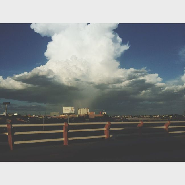Clouds And Sky Sky Clouds Cloud Porn