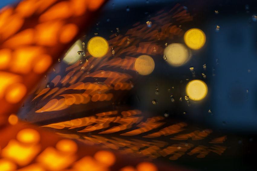 Reflection of a Christmas star paper lantern - Abstract Abstract Light Christmas Lantern Christmas Lights Christmas Star Christmas Star Lantern Christmas Star Lantern Christmas Star Light Christmas Star Paper Lantern Close Up Close-up Closeup Defocused First Eyeem Photo Hello World Illuminated Indoors  Lighting Equipment Lights Night Outdoor Light Outdoor Lights Reflection Reflection In The Window Reflections