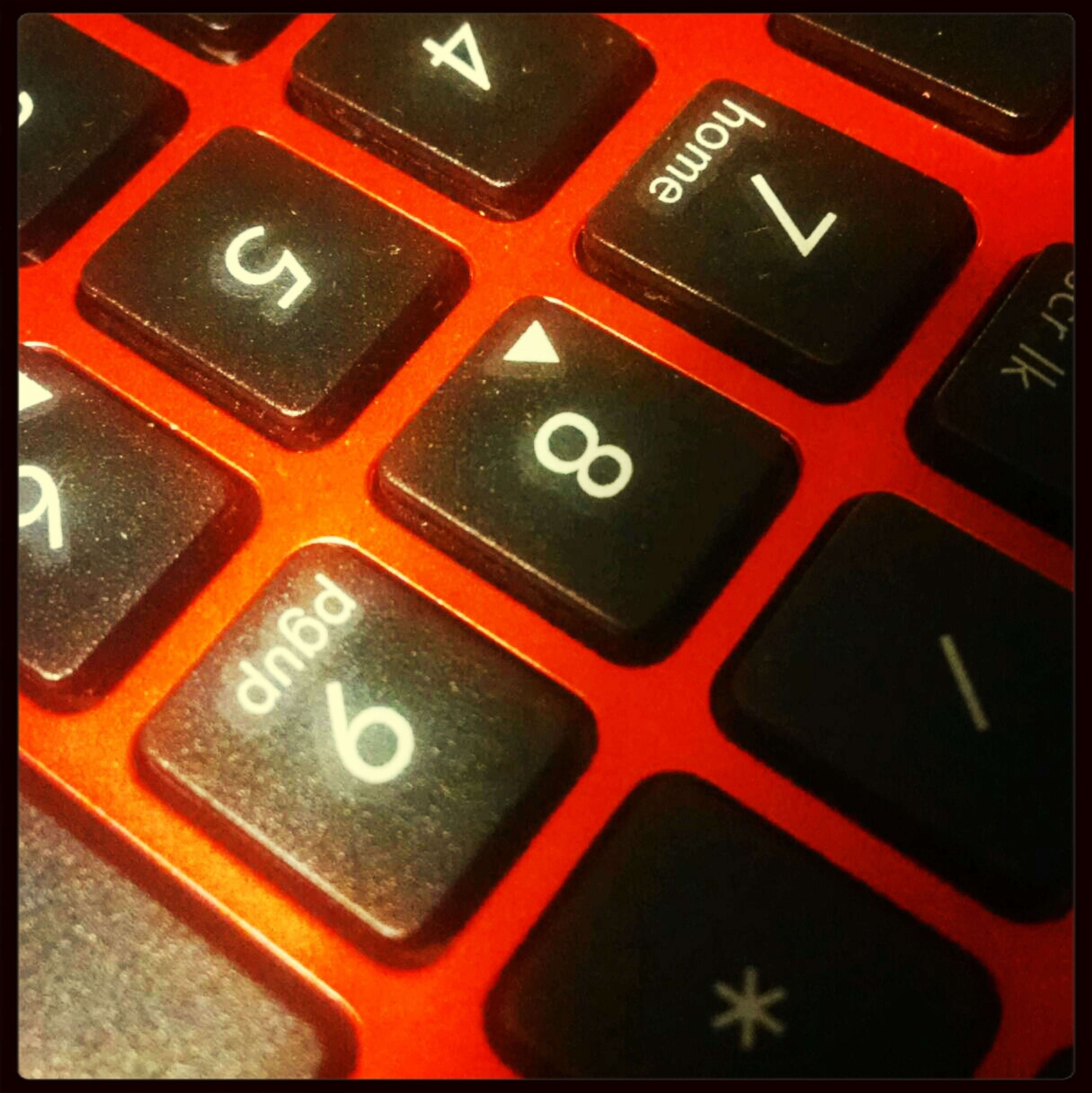 communication, indoors, close-up, technology, number, computer keyboard, connection, wireless technology, text, alphabet, computer key, western script, push button, laptop, full frame, capital letter, high angle view, computer, control, backgrounds