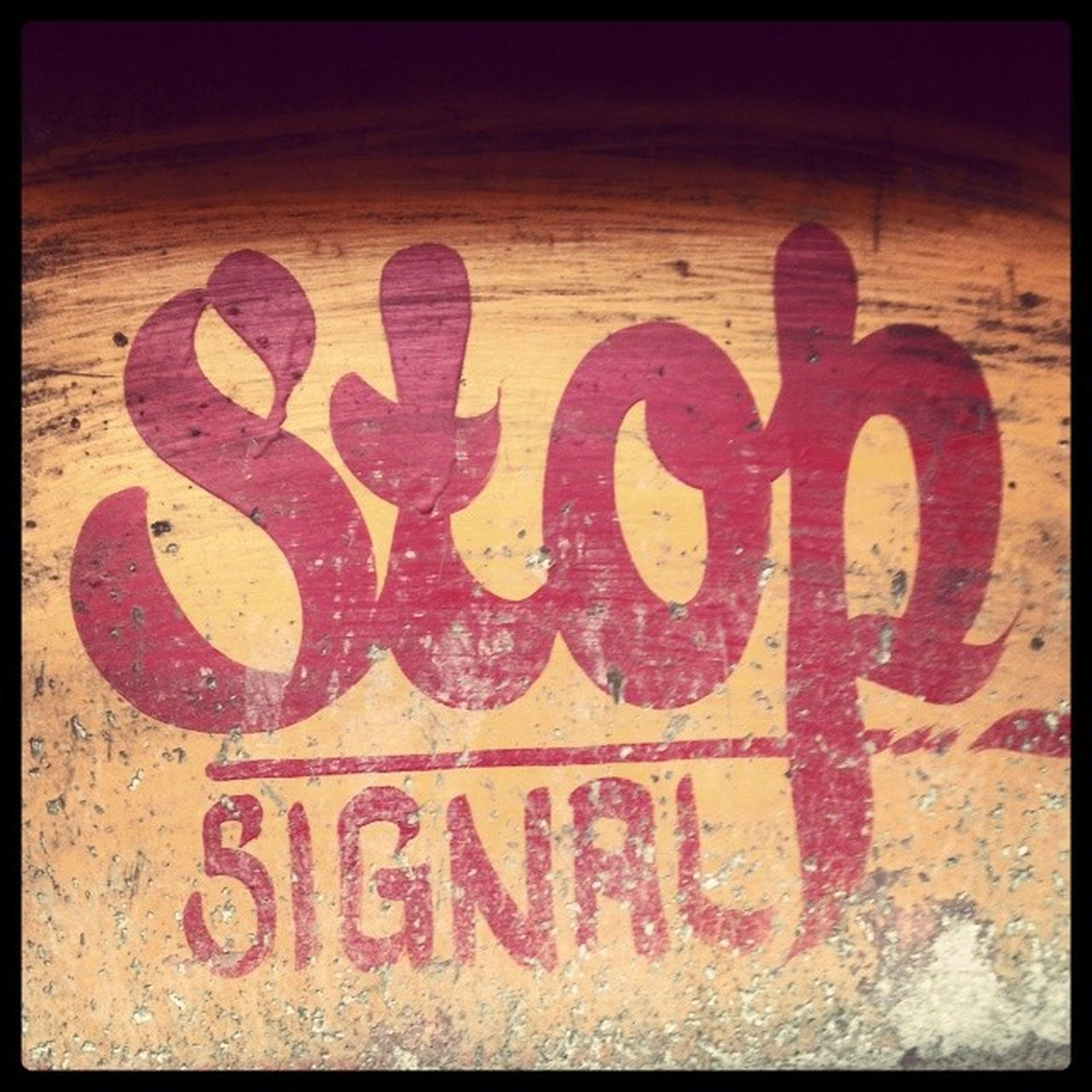 Stopfollowing Startexploring