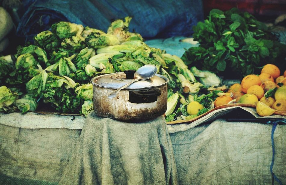 Beautiful stock photos of vegetables, Chinese Cabbage, Cooking Utensil, Day, Food