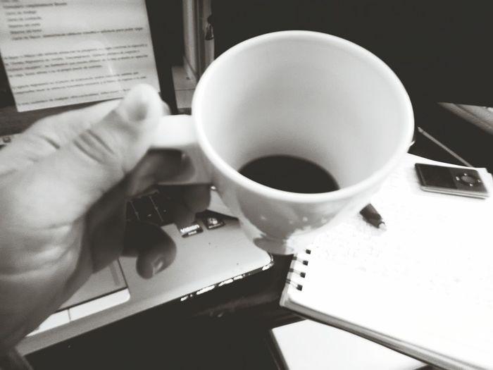 Coffee At Home Eyemrd