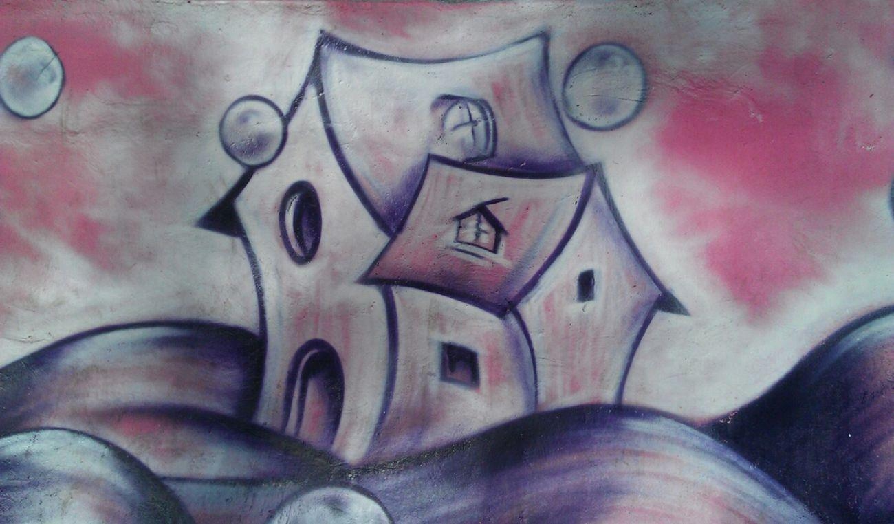 #painting #beautiful
