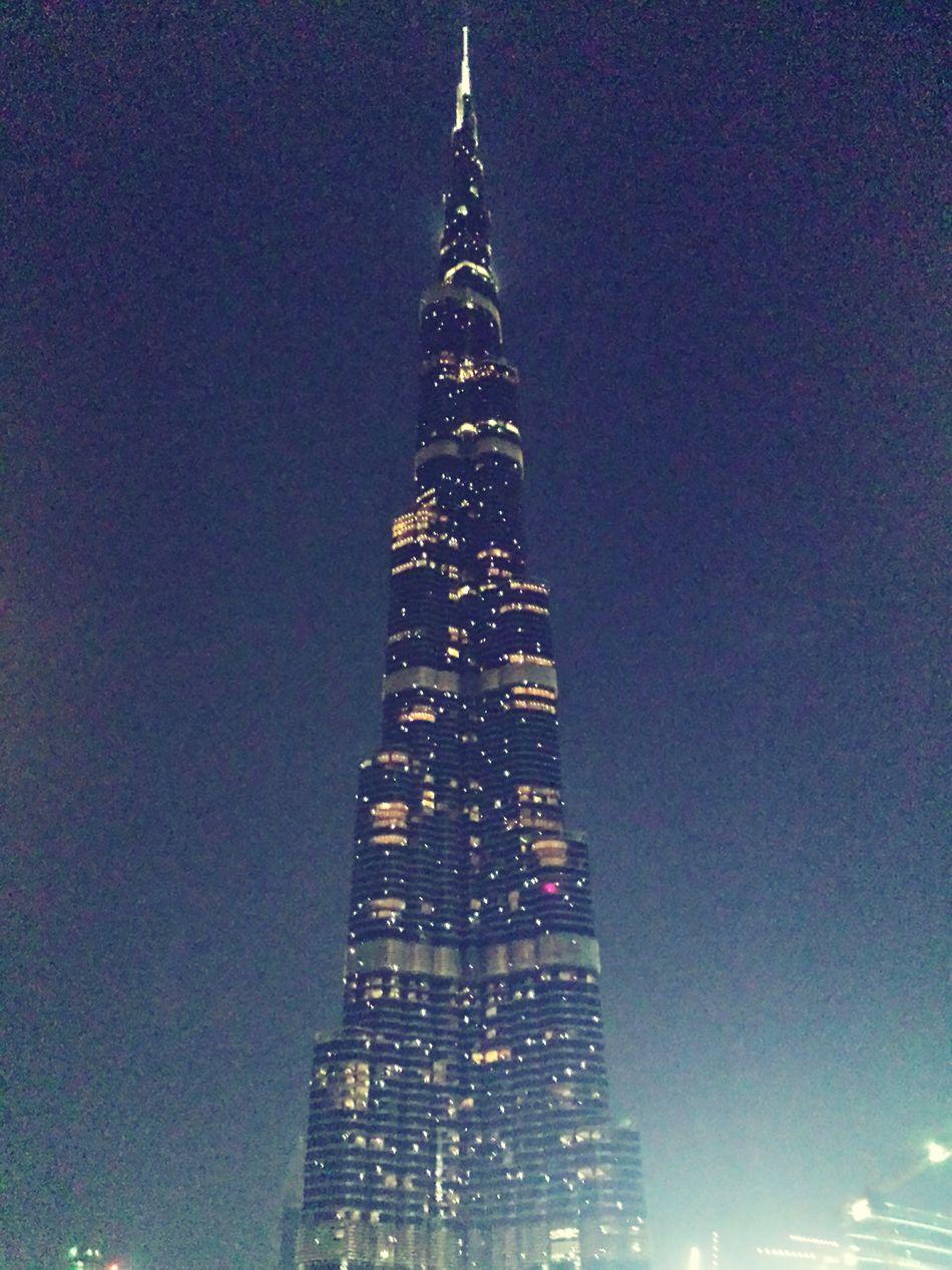 Photography Skyscraper Skyscrapers Popular Open Edit Samsung Galaxy S4 Burjkhaleefa ,downtown Dubai. Burj Khalifa Dubai Hello World OpenEdit Minimalism Waterfront Hello World ✌ VSCO Vscocam First Eyeem Photo Uae #dubai #sharjah #ajman #rak #fujairah #alain #abudhabi #ummalquwain #instagood #instamood #instalike #mydubai #myuae #dubaigems #emirates #dxb #myabudhabi #shj Insharjah Qatar Oman Bahrain Kuwait Ksa [ [a:3920626] Dubailife Dubai❤ Dubai Fountain Dubai__nightlife Architecture