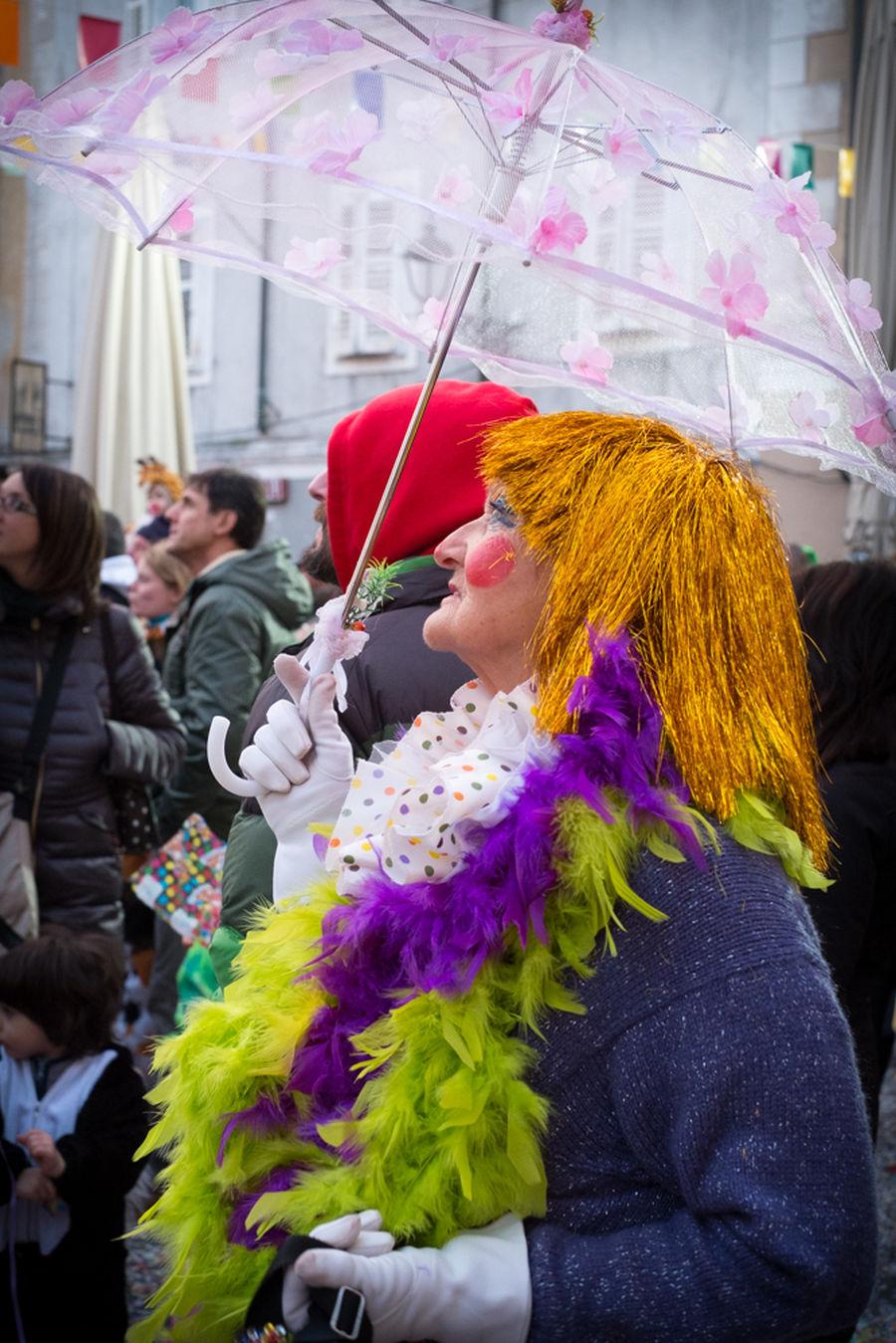 Carnevaldemuja63 Colours Of Carnival Discovertrieste Lampgrafic@gmail.com Carnevale TriesteSocial Muggialive Livemuja Showcase: February ComunediMuggia Discovermuggia Xe1 Trieste Muggia Friuliveneziagiulia Carneval Livemuggia Creativity Showcase:february Colours Colours Of Carnival Colors Of Carnival