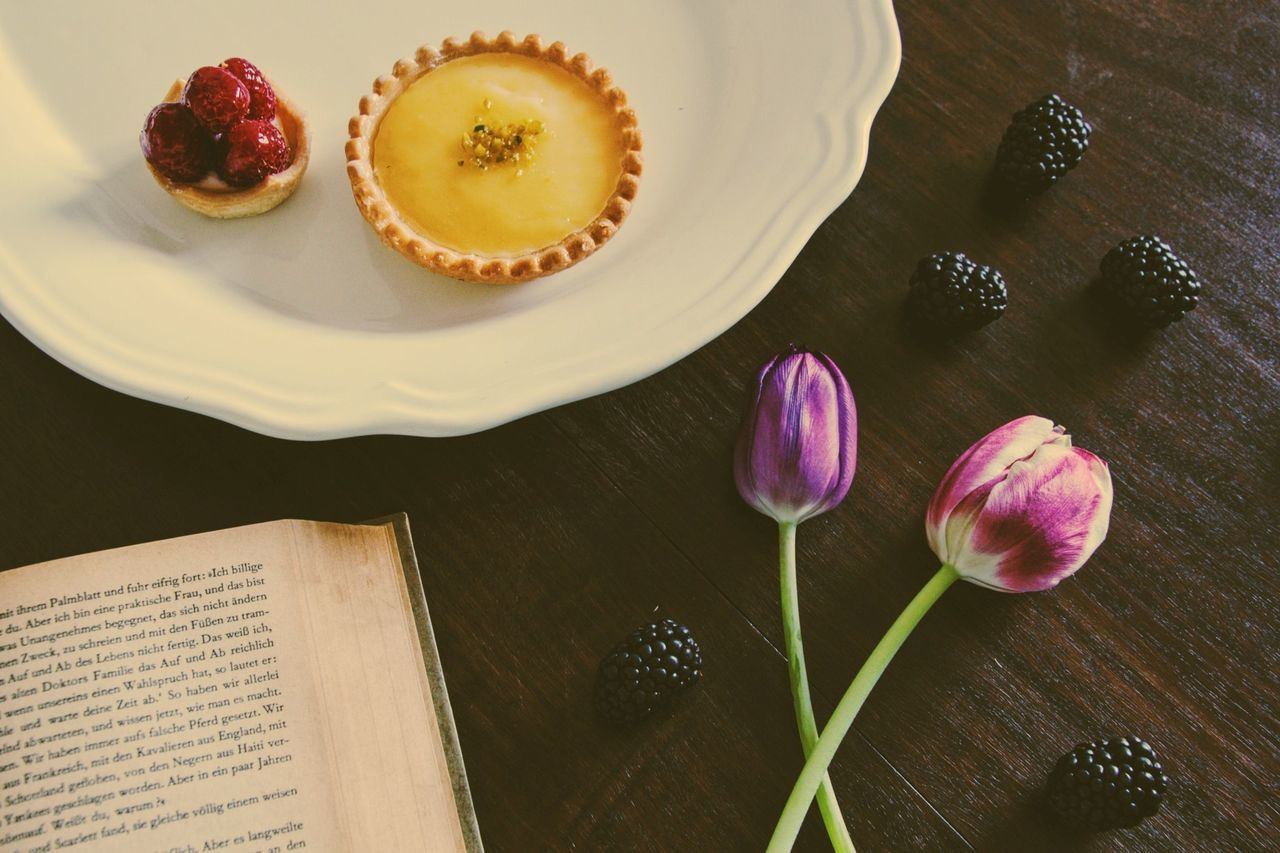 Beautiful stock photos of tulip,  Beauty In Nature,  Berlin,  Blackberry - Fruit,  Book