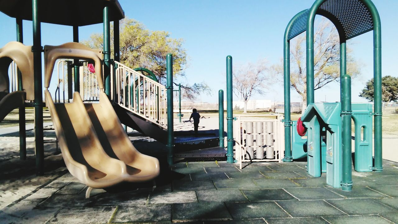 Taking Photos Hanging Out Children Photography Playground Playground Equipment Playgrounds Park Slides Swing Kids Being Kids Kids Playing Kidsphotography