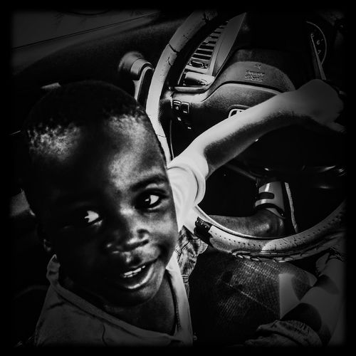 EyeTeam Self Portrait The Moment - 2015 EyeEm Awards Check This Out All In One  the Enjoying Life HappyBirthday The Portraitist - 2015 EyeEm Awards Monochrome Monochrome _ Collection