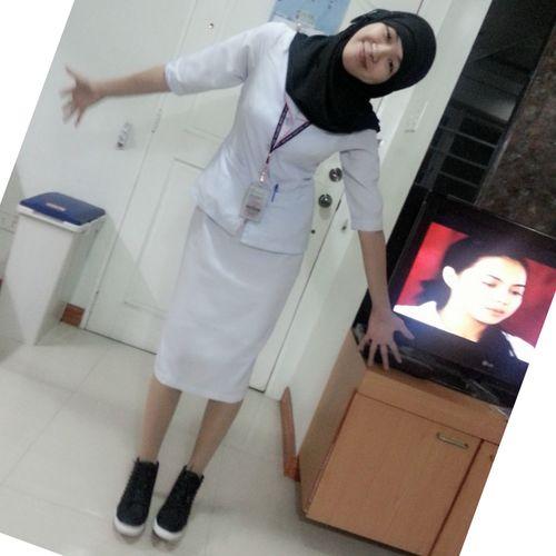 Photo For Fun BAAAAH!!