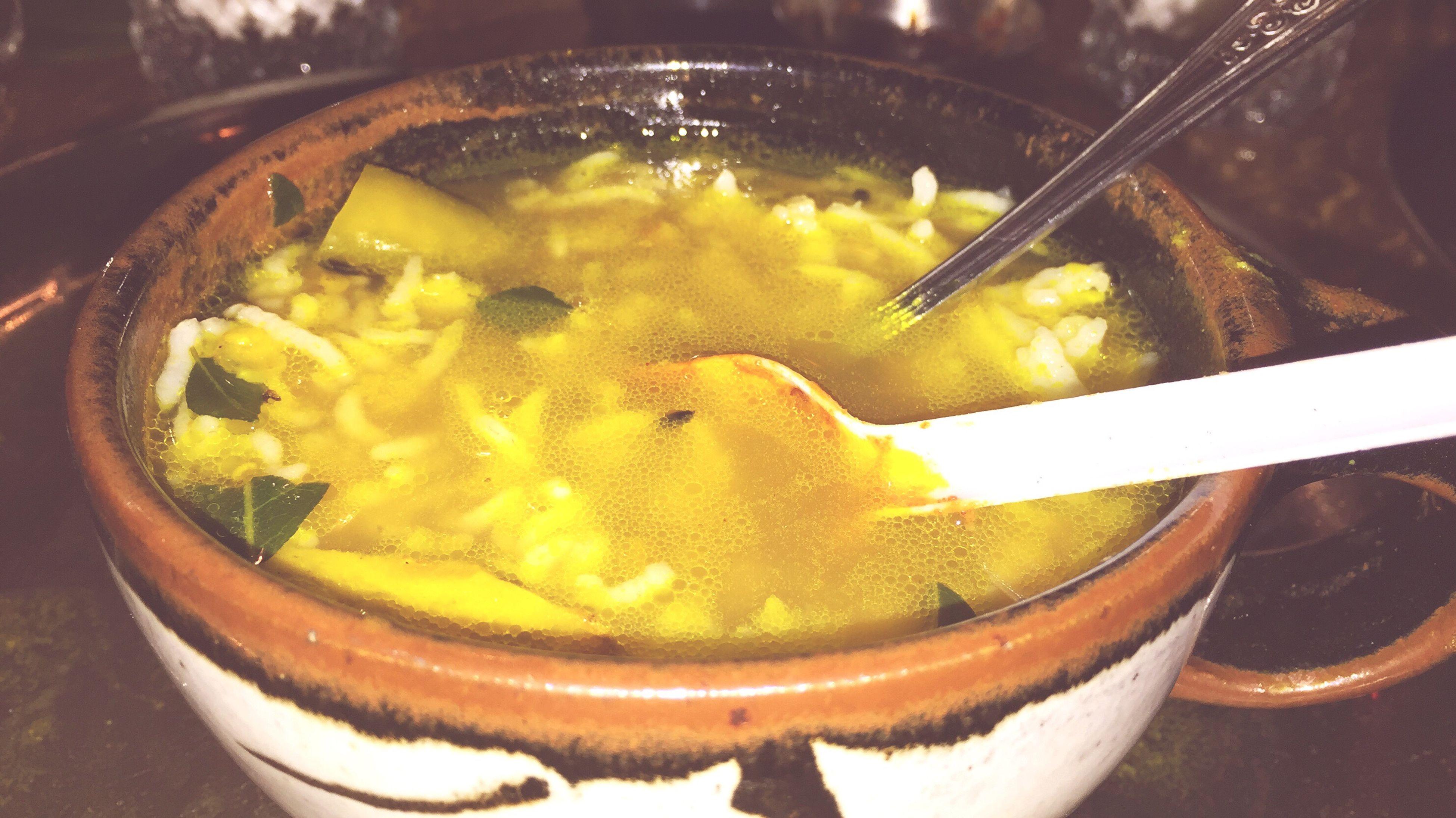 RasamRice Heavenly Healthy Eating Goa Vagator India Vacations