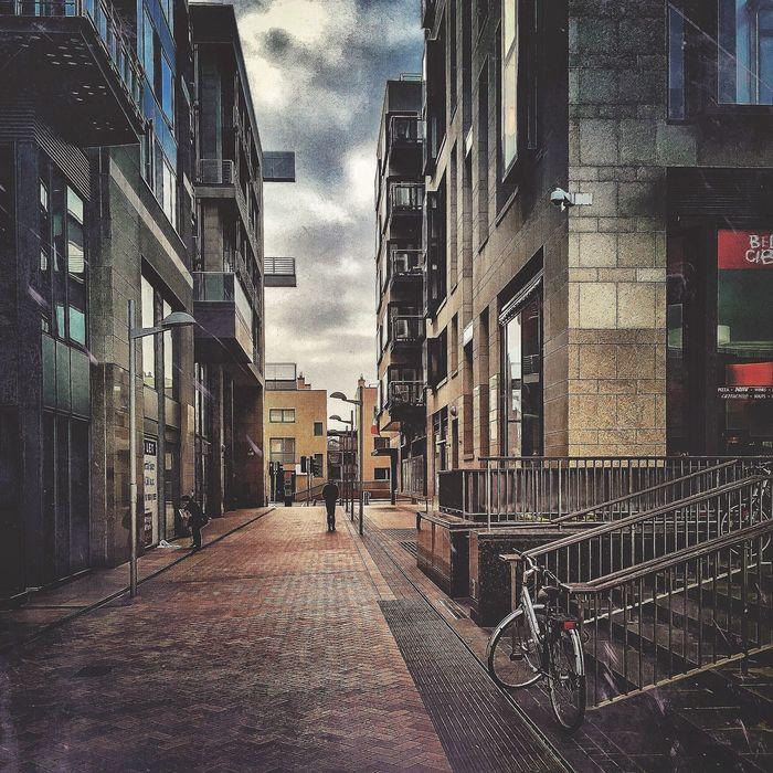 Iphone6 IPhoneography Mextures Streetphotography EyeEm Best Shots EyeEm Best Edits