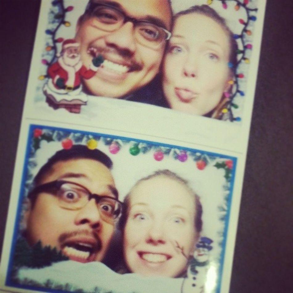 Christmaspics Lovethisman