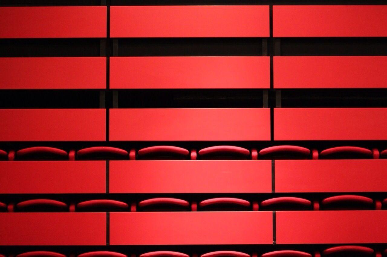 Taking Photos Red Interior Design AMPt_community