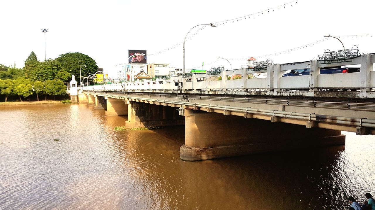 Nawarat Bridge @chiangmai Jamewb Jamecnx S7edge S7edgephotography